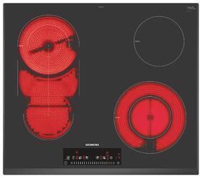 Электрическая варочная поверхность Siemens ET651FMP1R