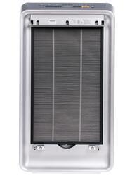 Климатический комплекс Panasonic F-VXL40R-S белый