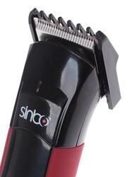 Машинка для стрижки Sinbo SHC 4365