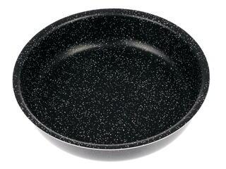 Форма для выпекания Pensofal PEN8528 черный