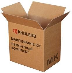 Ремкоплект Kyocera Mita MK-703