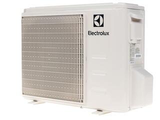 Сплит-система Electrolux EACS-07HAT/N3