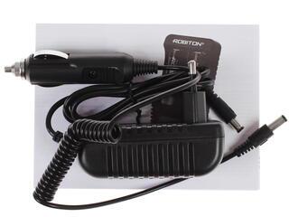 Зарядное устройство ROBITON MasterCharger 2B/Pro LCD