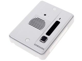 Вызывная панель Samsung SHT-CW610E