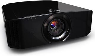 Проектор JVC DLA-X9000 черный