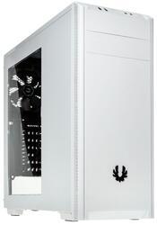 Корпус BitFenix Nova белый
