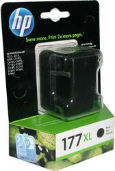 Картридж струйный HP 177XL (C8719HE)