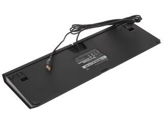 Клавиатура Razer BlackWidow X