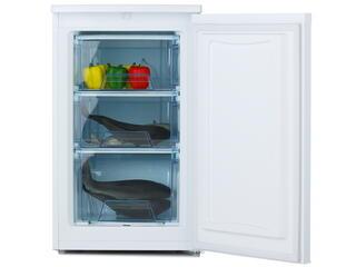 Морозильный шкаф Shivaki SFR-80W