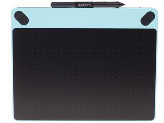 Графический планшет Wacom Intuos Art Medium [CTH-690AB-N]