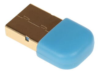 Bluetooth адаптер ORICO BTA-403-BL