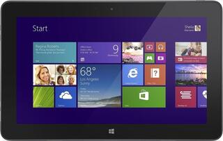 "10.8"" Планшет Dell Venue 11 Pro 7140 128 Гб 3G, LTE черный"