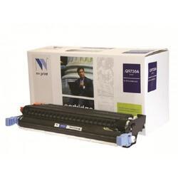 Картридж лазерный NV Print C9732A