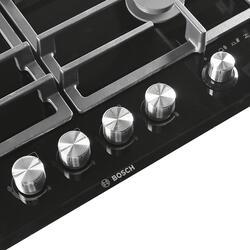 Газовая варочная поверхность Bosch PRP626M70E