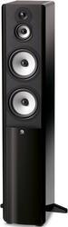 Акустическая система Hi-Fi Boston Acoustics A360