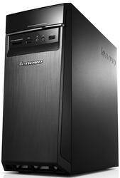 ПК Lenovo H50-05 MT [90BH0017RS]
