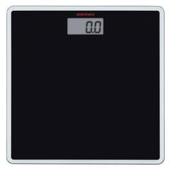 Весы Soehnle 63559 Slim Design Black