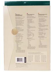 Самоклеящаяся бумага Lomond 2100005