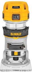 Фрезер кромочный DeWalt D26200