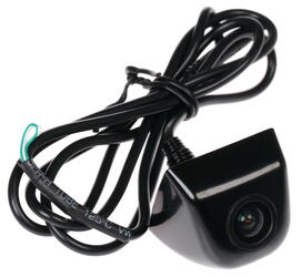 Камера заднего вида AVIS 980 CCD