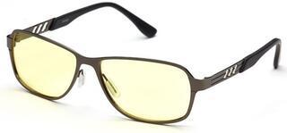 Защитные очки SP Glasses AF090 Luxury