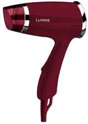 Фен Lumme LU-1042
