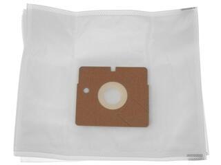 Мешок-пылесборник Ozone microne M-08