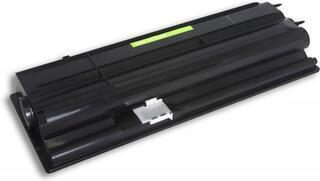 Картридж лазерный Cactus CS-TK435