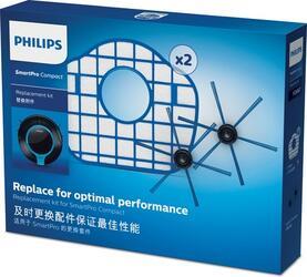 Фильтр Philips FC8067/01
