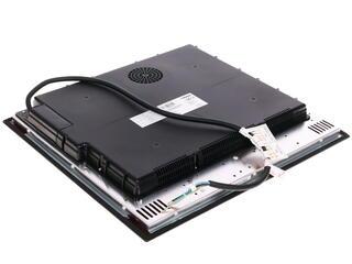 Электрическая варочная поверхность Hansa BHI68300