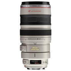Объектив Canon EF 100-400mm F4.5-5.6 L IS USM
