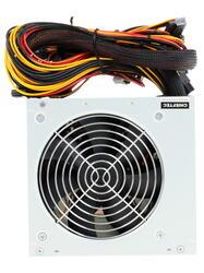 Блок питания Chieftec iARENA Series 600W [GPA-600S]