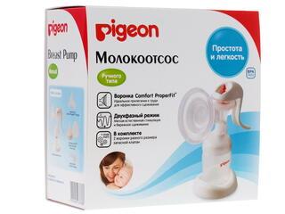 Молокоотсос PIGEON
