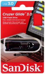 Память USB Flash SanDisk Cruzer Glide 8 Гб