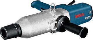 Гайковерт Bosch GDS 30 Professional