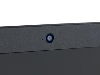"15.6"" Ноутбук Acer Aspire V 15 V5-591G-7243 черный"