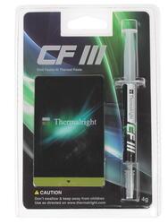 Термопаста Thermalright Chill Factor 3 [CF III]