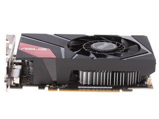 Видеокарта ASUS GeForce GTX 950 [GTX950-M-2GD5]