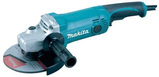 Углошлифовальная машина MAKITA GA7050