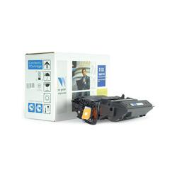 Картридж лазерный NV Print Q6511X