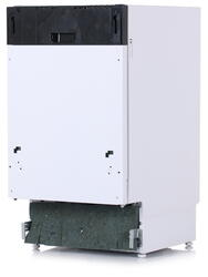 Встраиваемая посудомоечная машина Ginzzu DC504