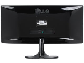 "25"" Монитор LG 25UM58-P"