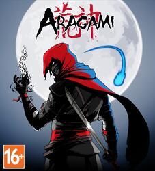 Игра для PC Aragami