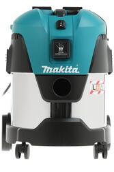 Строительный пылесос Makita VC2012L