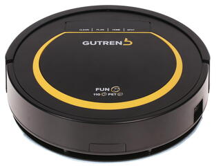 Пылесос-робот GUTREND FUN 110 Pet