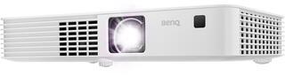 Проектор Benq CH100 белый