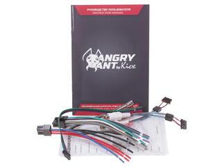 Усилитель Kicx Angry Ant 4.85