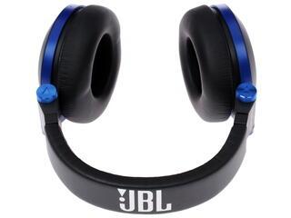 Наушники JBL E50 BT