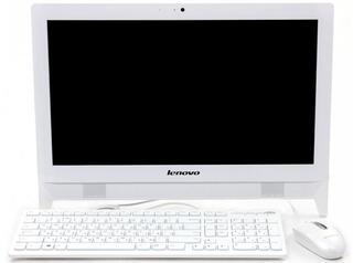 "19.5"" Моноблок Lenovo C20-30"