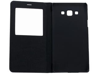 Чехол-книжка  для смартфона Samsung Galaxy A7 (2015)